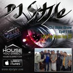 dj-style-show-by-house-you-direct-ep115
