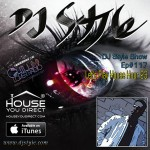 dj-style-show-by-house-you-direct-ep117