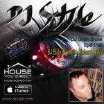 dj-style-show-by-house-you-direct-ep119