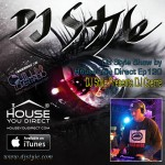 dj-style-show-by-house-you-direct-ep120