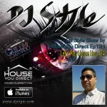 dj-style-show-by-house-you-direct-ep121