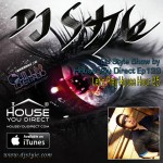 dj-style-show-by-house-you-direct-ep123
