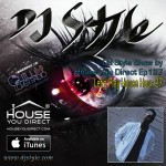 dj-style-show-by-house-you-direct-ep127