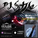 dj-style-show-by-house-you-direct-ep129