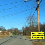 Sell Your Poughkeepsie Property