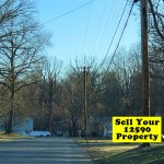 Sell Your Wappingers Falls 12590 Property