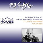dj-style-show-by-house-you-direct-s2-ep35