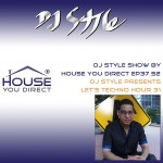 dj-style-show-by-house-you-direct-ep37-s2