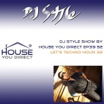 dj-style-show-by-house-you-direct-ep39-s2
