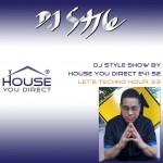 dj-style-show-by-house-you-direct-e41-s2