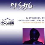 dj-style-show-by-house-you-direct-e43-s2
