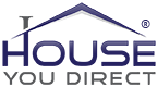 House You Direct, Inc.