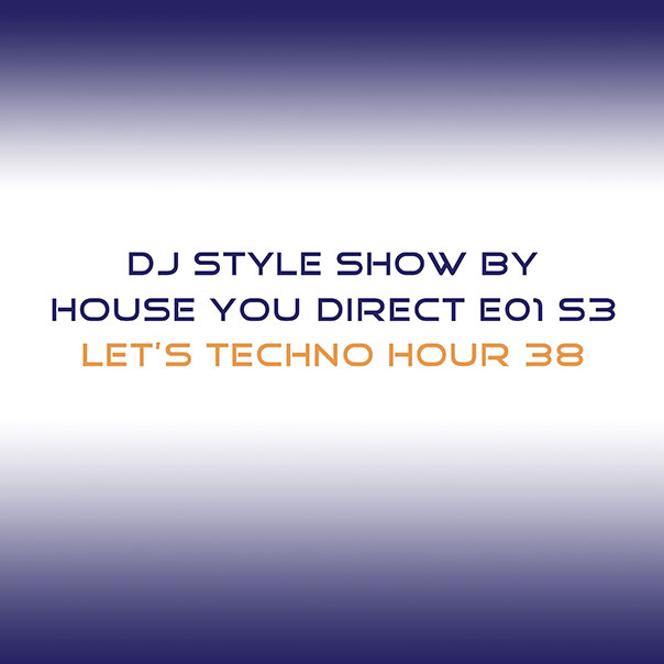dj-style-show-by-house-you-direct-e01-s3