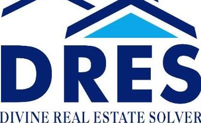 Divine Real Estate Solver
