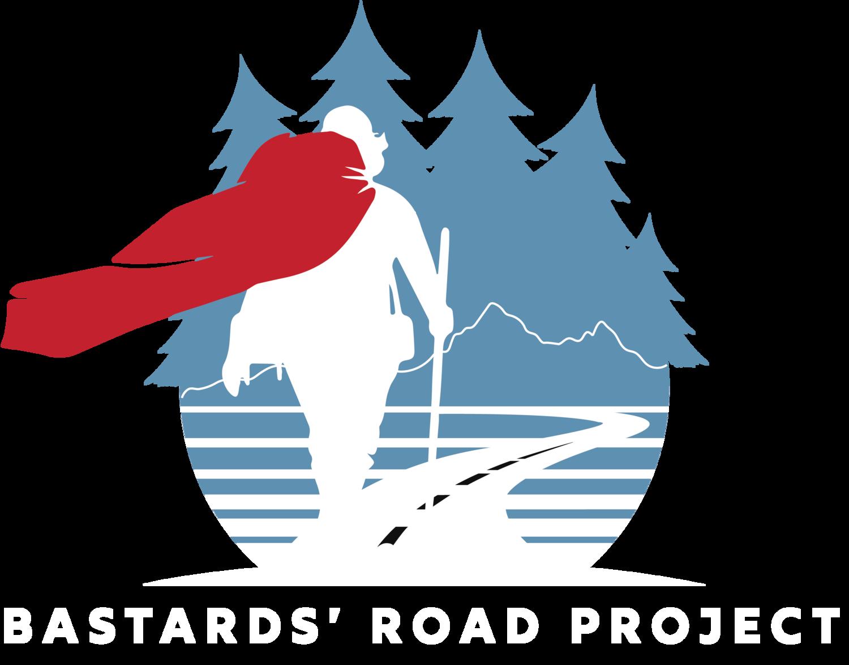 BRP_Logo_Final_White
