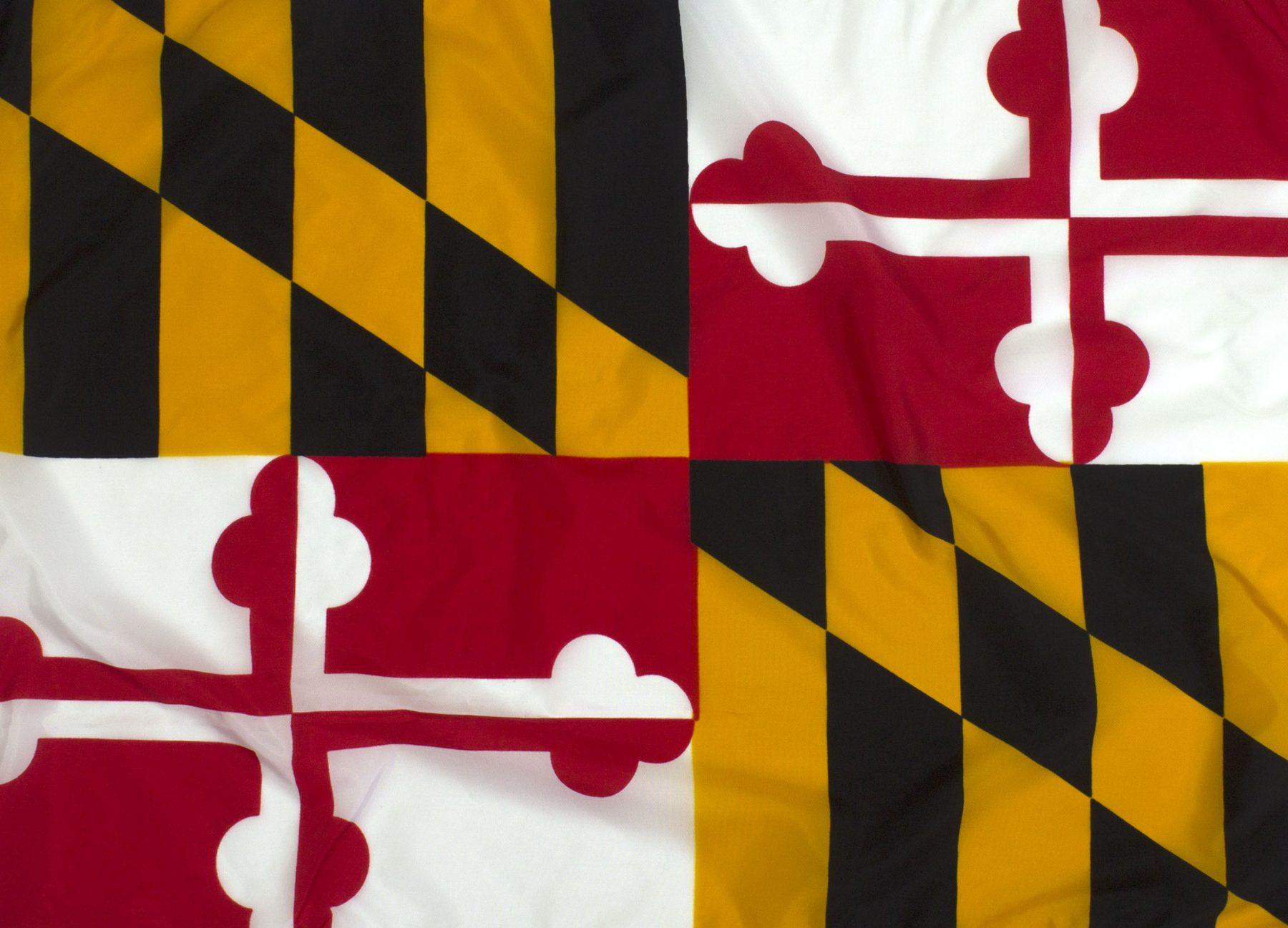 Layered-Flag-Emblems-File_0057_Maryland-flag-emblem