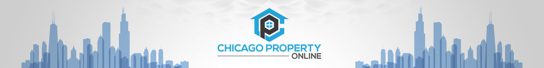 Chicago Property Online