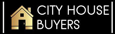 City House Buyers