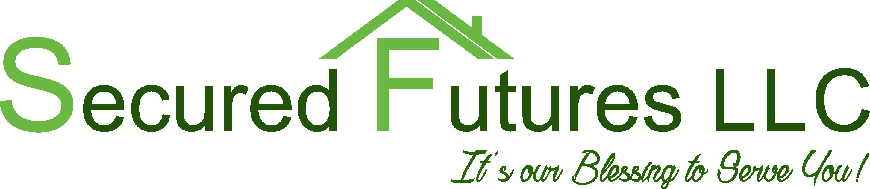 Secured Futures LLC