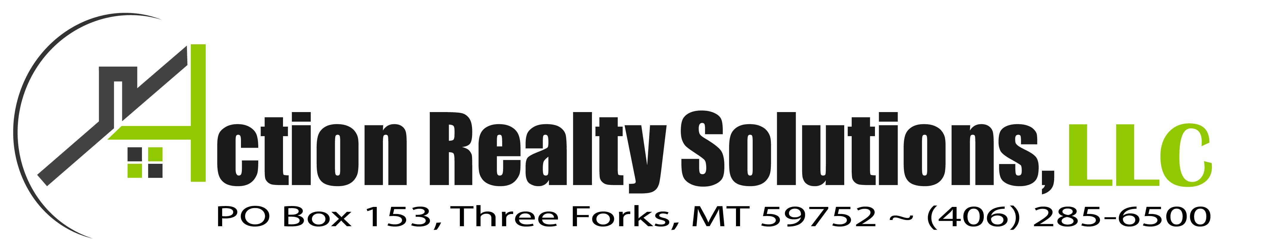 Action Realty Solutions, LLC