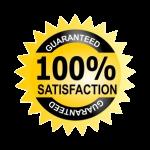 transparent_guarantee