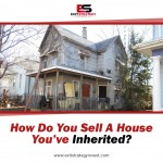 Exit Strategy Investments - Sell A Probate House