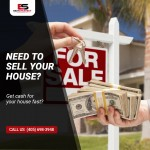 We Buy Houses Oklahoma - Exit Strategy