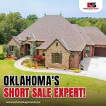 Oklahoma's Short Sale Expert   Exit Strategy Investments