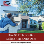 Facing Foreclosure? Should I Consider A Short Sale Oklahoma   Exit Strategy Investments