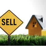 Quick Tips to Sell My House Fast Moore   Exit Strategy Investments