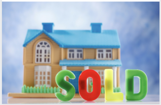 4 Things Savvy Homeowners Are Doing Right Now To Sell Now Oklahoma   Exit Strategy Investments