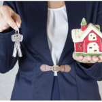 How To Tell A Great We Buy Houses Yukon Company From A Terrible One   Exit Strategy Investments