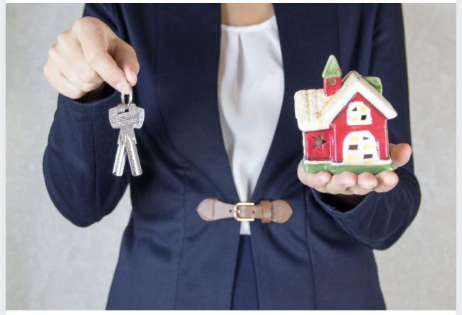 How To Tell A Great We Buy Houses Yukon Company From A Terrible One | Exit Strategy Investments