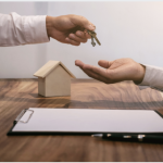 Benefits Of A Cash Home Buyer Tulsa   Exit Strategy Investments