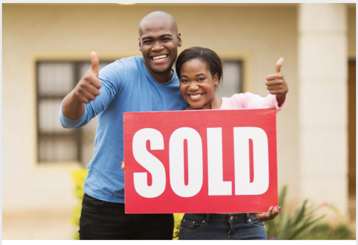 Sell To A We Buy Houses Tulsa… Why? | Exit Strategy Investments