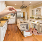 Get The Best Cash Offer For Your House Tulsa   Exit Strategy Investments
