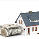 Attractive Benefits of We Buy Houses Oklahoma City Companies   Exit Strategy Investments