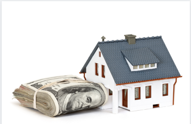 Attractive Benefits of We Buy Houses Oklahoma City Companies | Exit Strategy Investments
