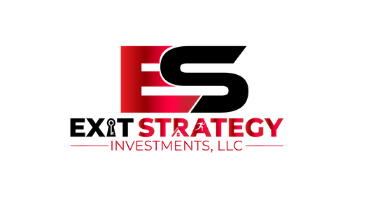 Exit Strategy Investments, LLC