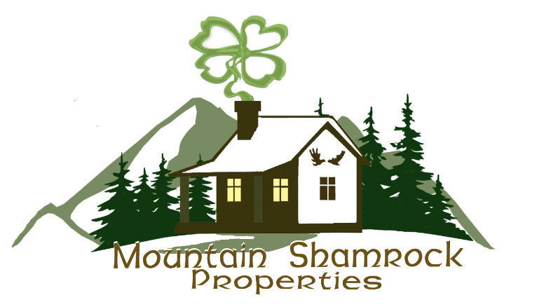 Mountain Shamrock Properties