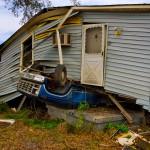 Property Disclosure