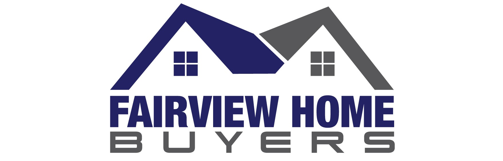 Fairview Home Buyers