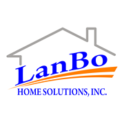 LanBo Home Solutions, Inc.