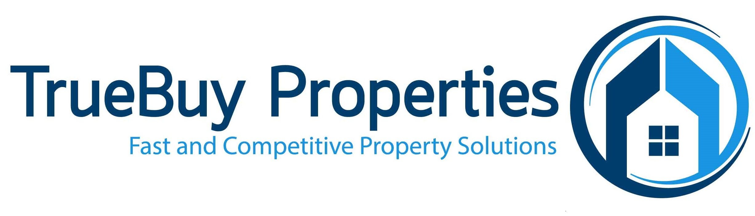 TrueBuy Properties