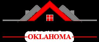 Cash Homes Buyers Oklahoma