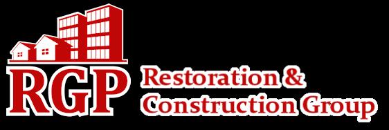RGP_Emergency_Restoration_horizontal_logo