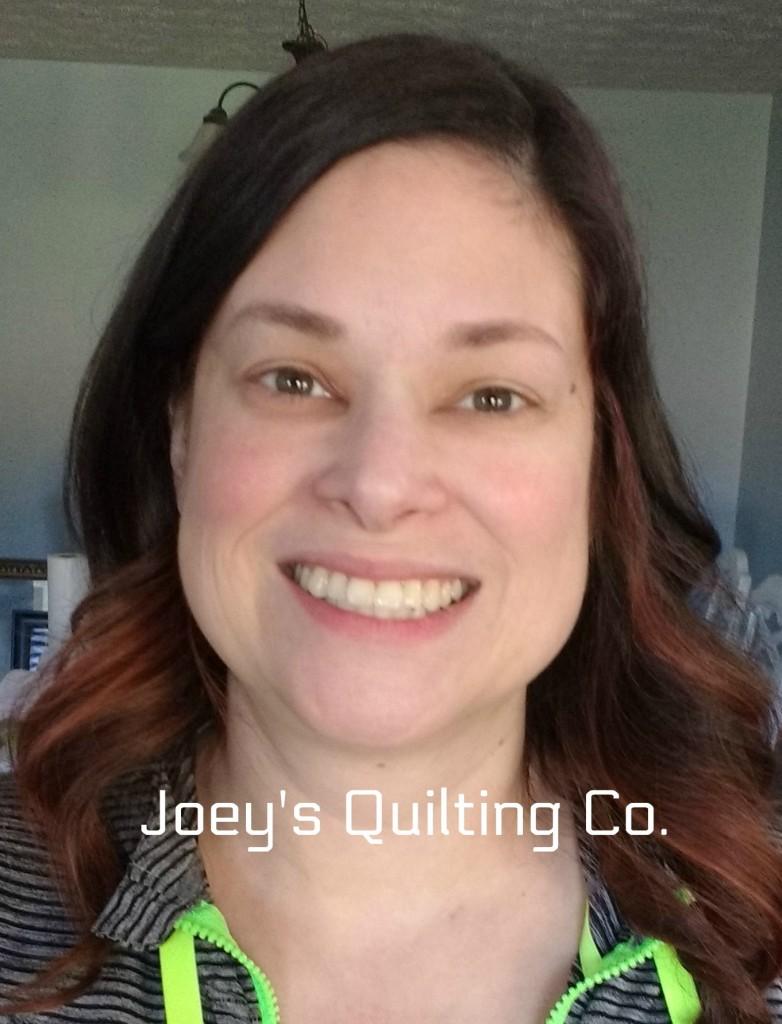 joeysquiltingco