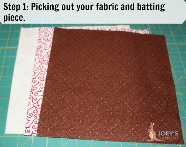 fabricboxpdfpattern