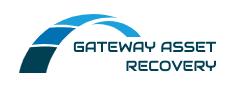 Gateway Asset Recovery