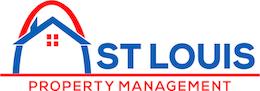 St Louis Property Management